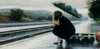 Dejar de sufrir por amor, Cómo superar una ruptura amorosa