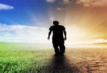 Cómo afrontar los problemas en los momentos difíciles de la vida