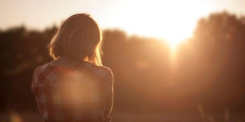 Autoestima en una relación de pareja sana